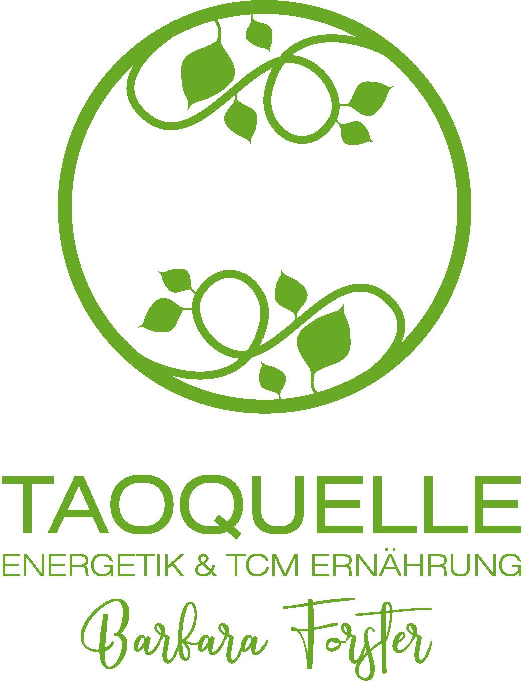 TCM und Energetik